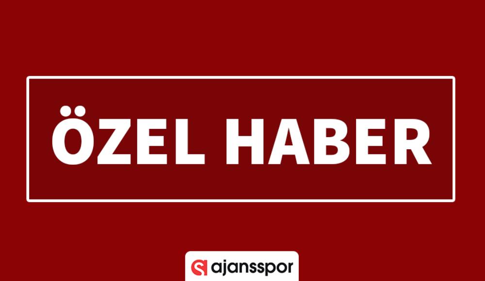 Beşiktaş-Beko anlaşmasındaki özel madde ne?
