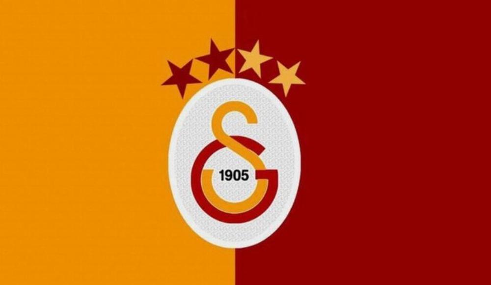 Galatasaray unutulmaz idollerini açıkladı