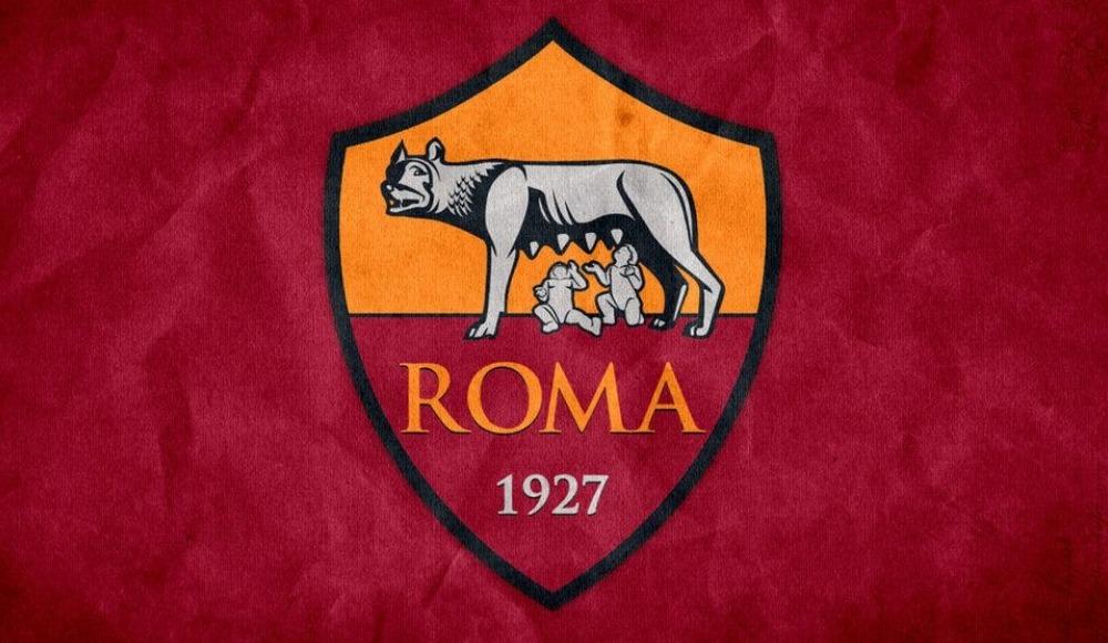Roma, yaşlı taraftarlarına temel gıda malzemeleri ve koruyucu ekipman gönderecek