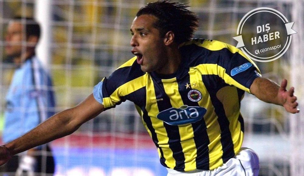 Hooijdonk'un en iyi 11'inde 3 Fenerbahçeli isim!