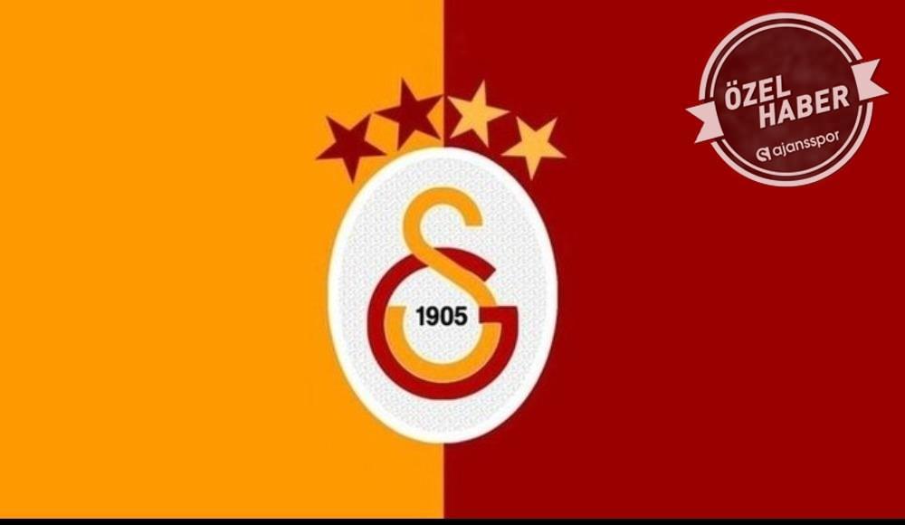 Galatasaray'da iki ismin testi daha negatif çıktı!