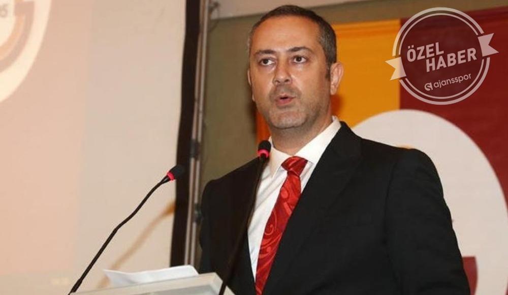 """""""Liglerin ertelenmesi Galatasaray'ın aleyhine"""""""
