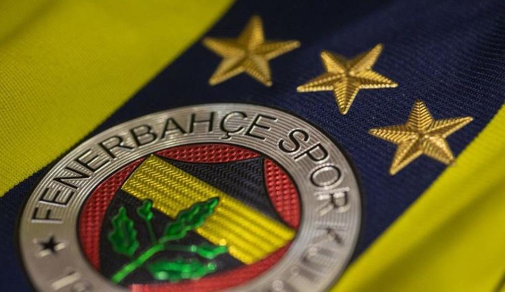 FLAŞ! Fenerbahçe'nin transfer listesindeki yıldız ayrılığı duyurdu!