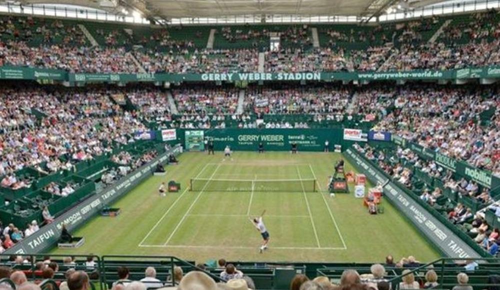 Wimbledon Tenis Turnuvası ertelenecek mi?