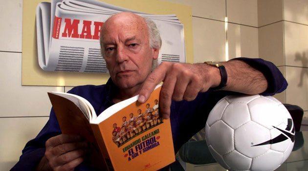 En iyi spor kitapları listesi: