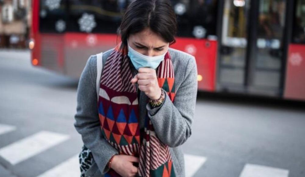 25 Mart | Koronavirüs salgınında bugün neler yaşandı?