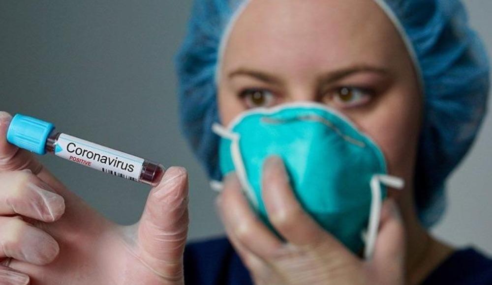 26 Mart | Koronavirüs salgınında bugün neler yaşandı?
