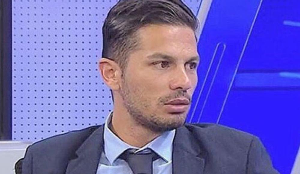 Ali Güneş, Ajansspor'un sorularını yanıtlayacak!