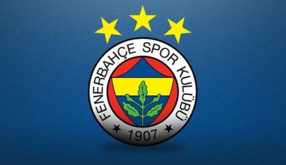 Fenerbahçe'de sürpriz teknik direktör adayı!