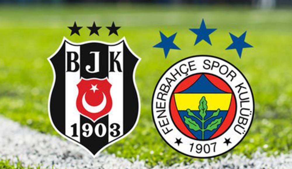 Fenerbahçe'den Beşiktaş'ın çağrısına cevap