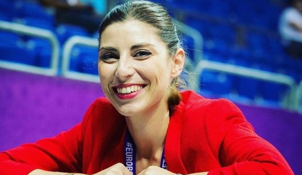 Pınar İlik Üçer koronavirüs iddialarını yalanladı
