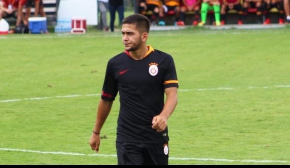 Mustafa Fettahoğlu Analizi