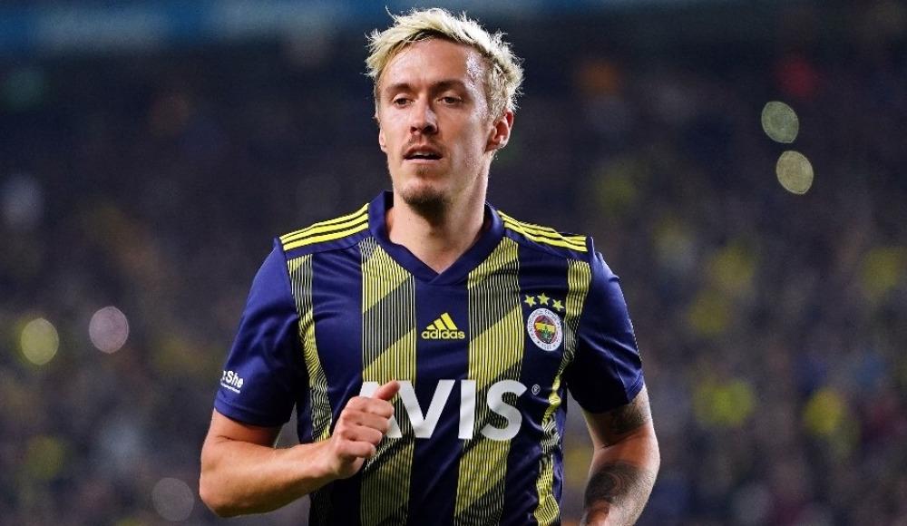 Max Kruse (Fenerbahçe)