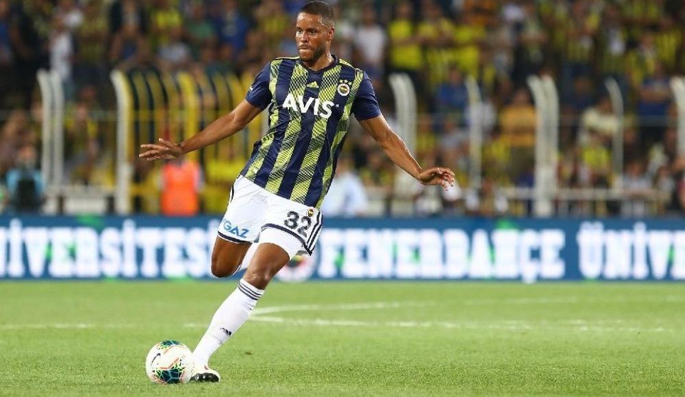 Fenerbahçe'de Zanka kararı verildi!