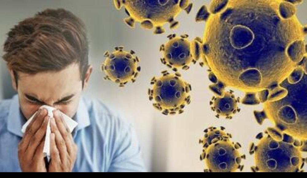 27 Mart | Koronavirüs salgınında bugün neler yaşandı?