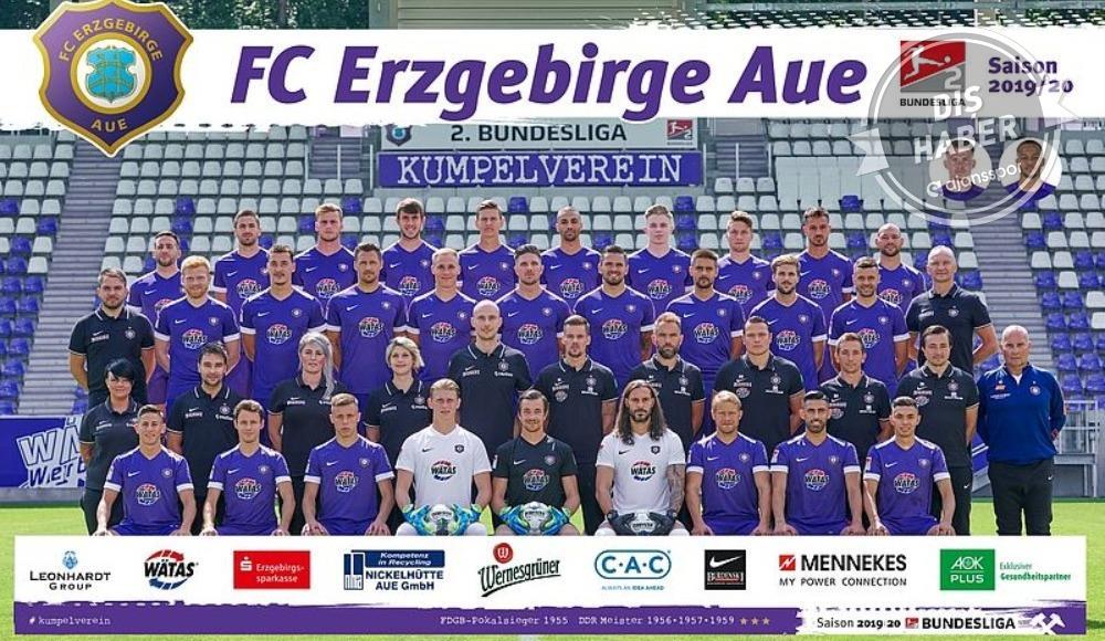 Alman kulübünden dev çağrı!