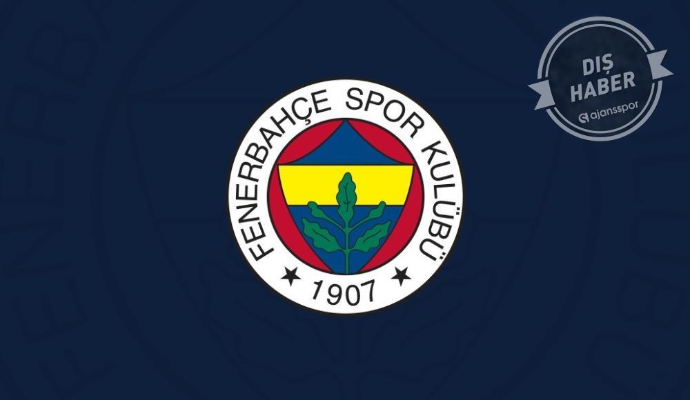 Fenerbahçe'nin yıldızına kanca attılar