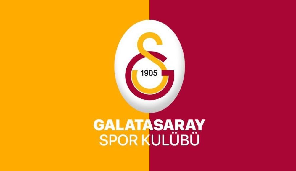 Galatasaray'dan çağrı: 'Bu süreçte...'