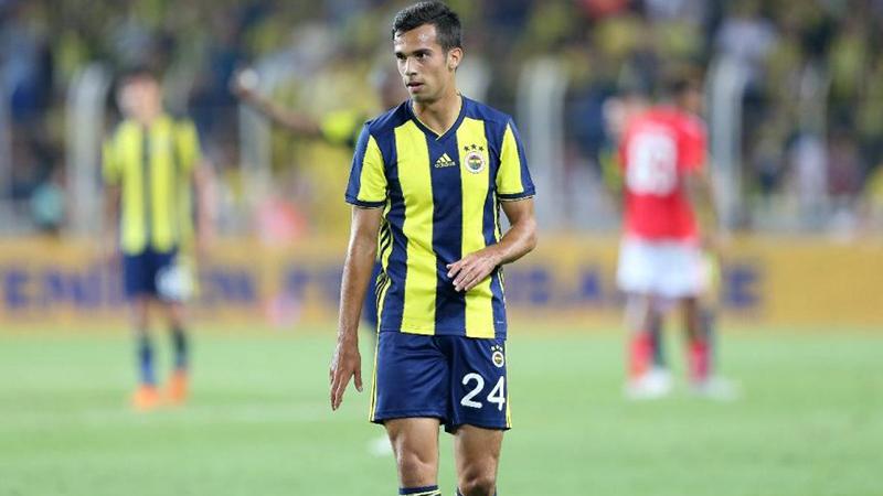 """""""Fenerbahçe'ye başarılı futbolcular olarak dönmek istiyoruz"""""""