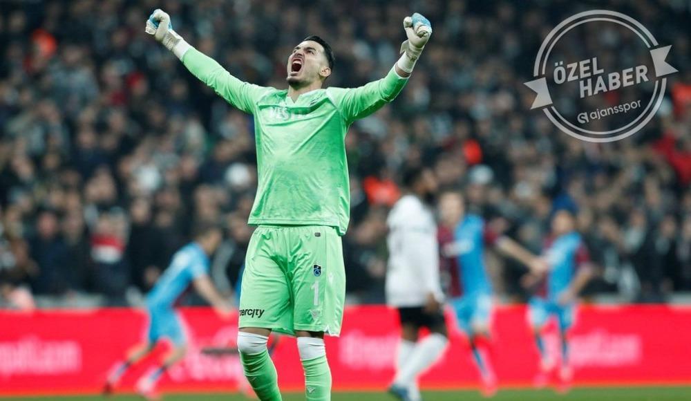 """""""Rennes, Trabzonspor'un istediği rakamlara çıkıyor"""""""