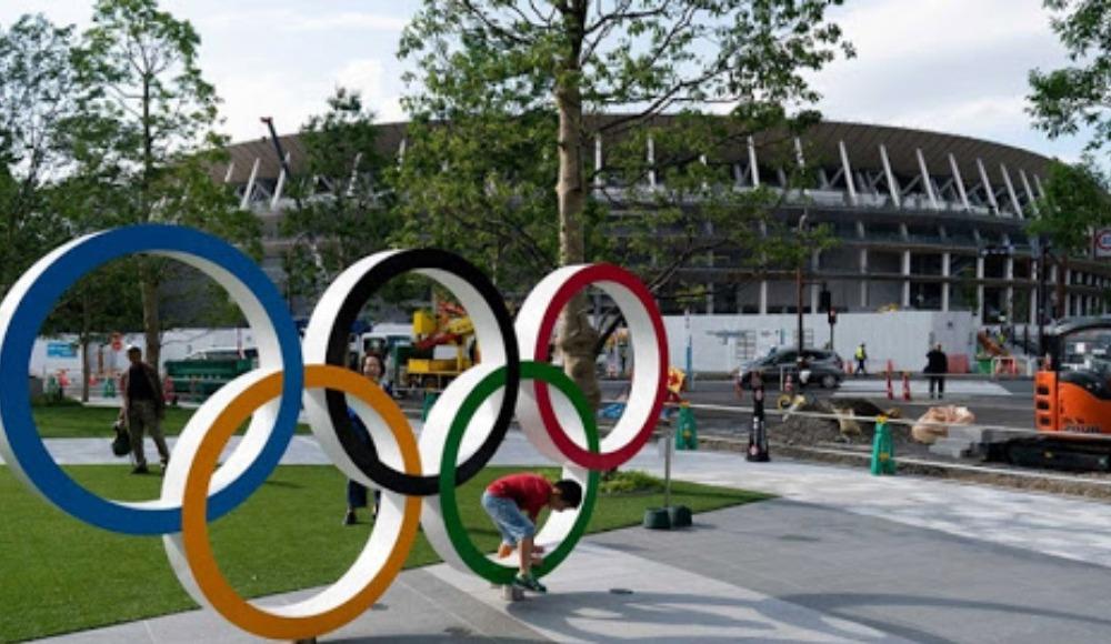 2020 Tokyo Olimpiyatları'nın yapılacağı tarih belli oldu!