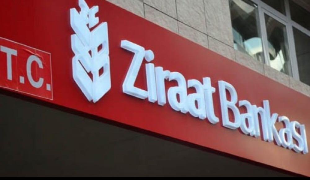 Ziraat Bankası ihtiyaç kredisi erteleme nasıl yapılır?
