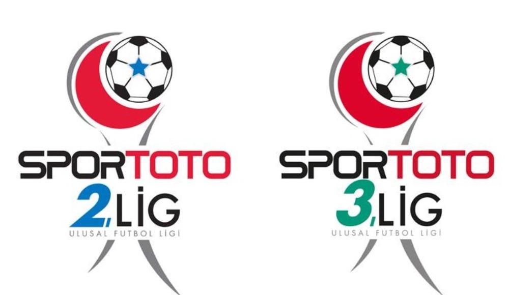2. ve 3 Lig Kulüpler Birliği'nden gıda desteği