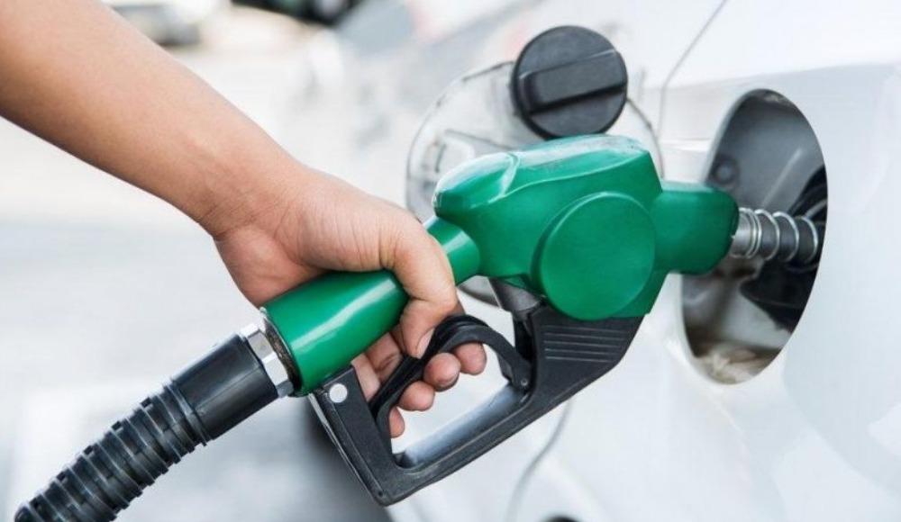 Petrol bugün kaç para? 18 Ekim Pazar petrol kaç dolar bugün