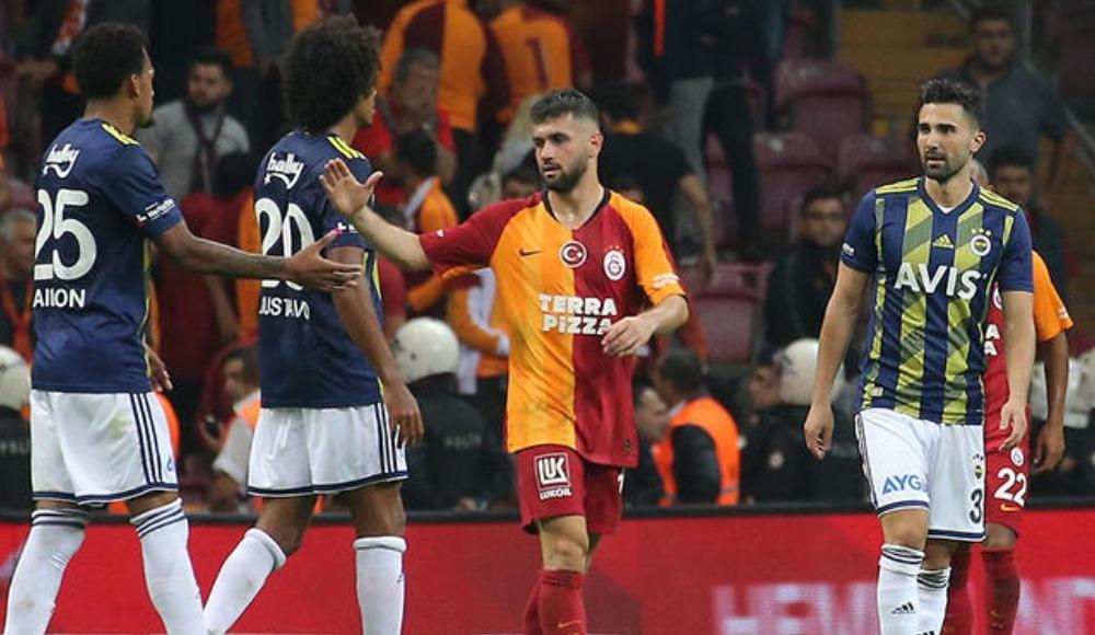 """""""Salgın sonrası Türk futbolunda büyük değişim olacak"""""""