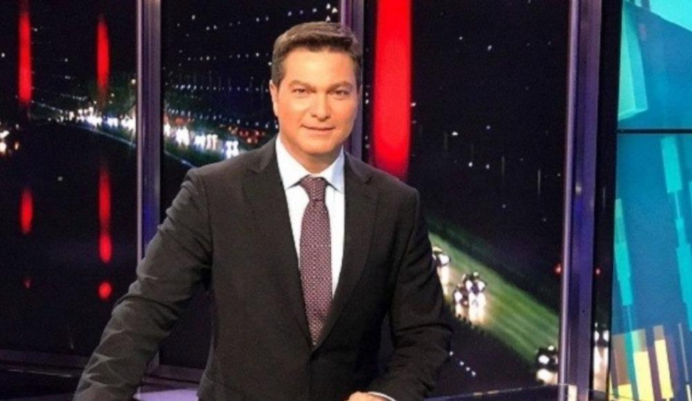 NTV'de koronavirüslü kişi sayısı artıyor! Resmi açıklama...