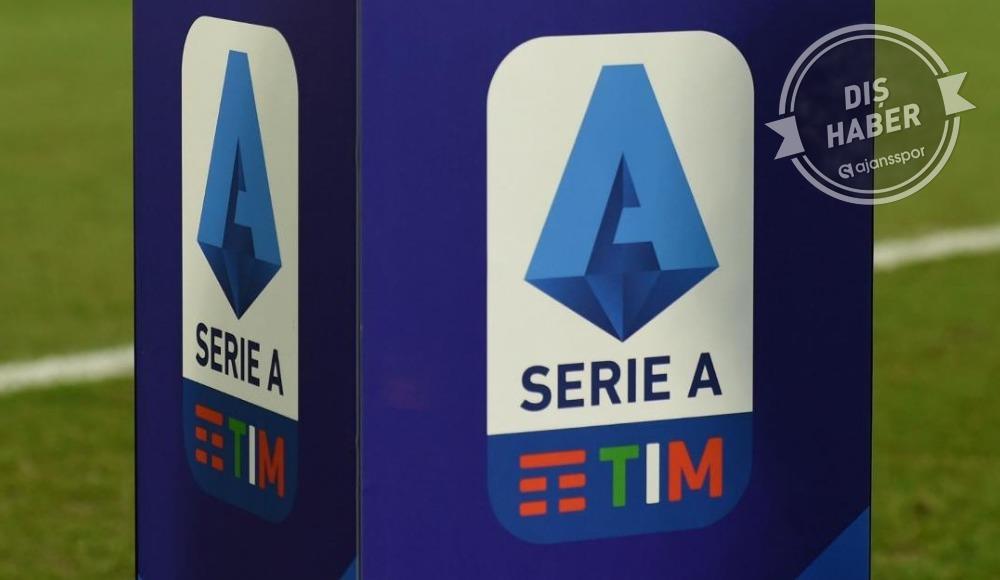 İtalya'da kriz! Spor Bakanı...