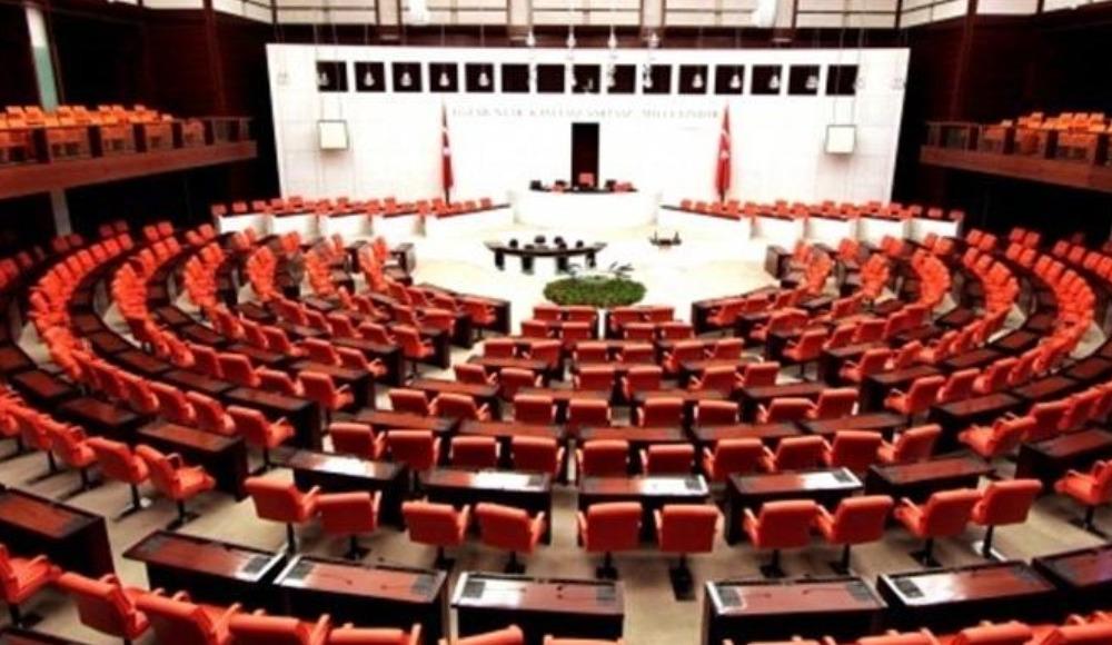 Bakan ve milletvekili maaşları 2020 ne kadar?