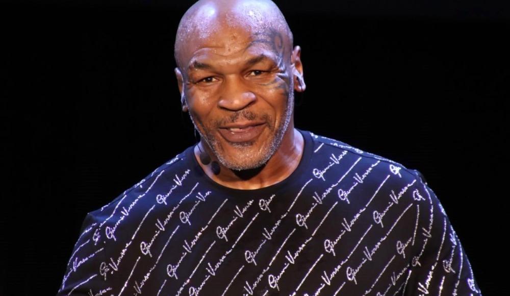 Mike Tyson'ın antrenörü koronavirüsüne yenildi