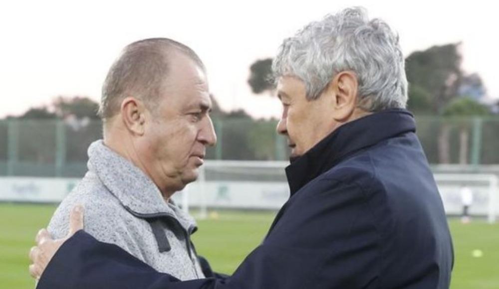 """Galatasaray'ın ona ihtiyacı var."""