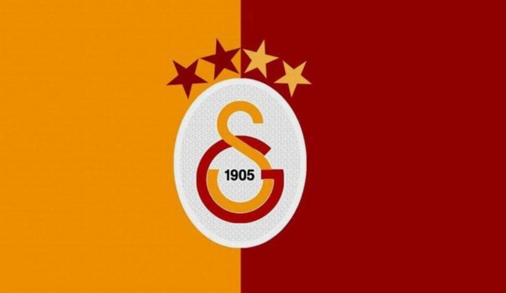 Galatasaray'a Trabzonspor maçı öncesi iyi haber