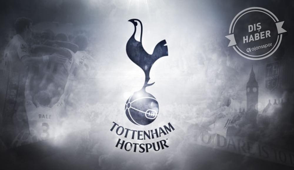 Tottenham Hotspur'da kara günler