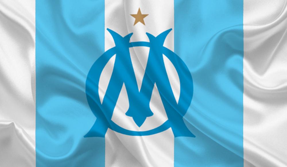Marsilya'da 3 kişide koronavirüse rastlandı