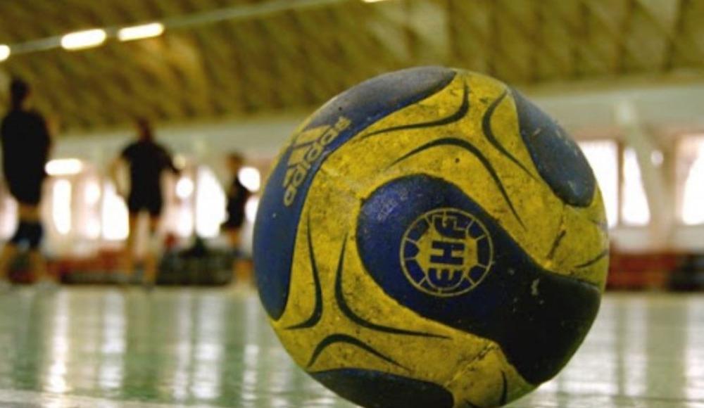 HBL: Hentbol Bundesliga