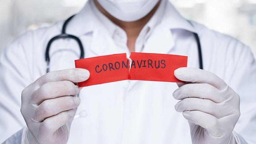 11 Nisan | Koronavirüs salgınında bugün neler yaşandı?