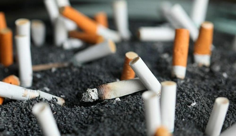 Sigara veya nargile koronavirüse yakalanma riskini artırıyor mu?