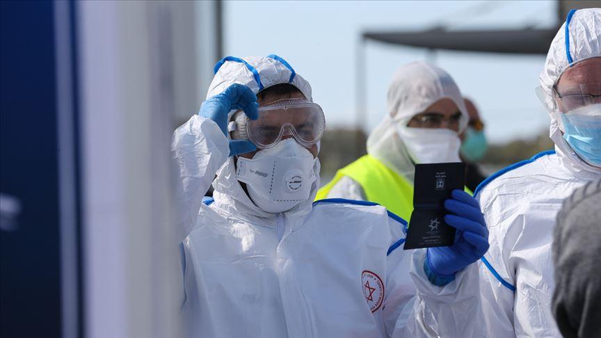 17 Nisan | Koronavirüs salgınında bugün neler yaşandı?