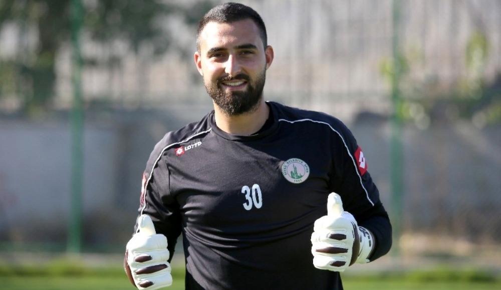 Hayrullah Mert Akyüz'den çarpıcı Adanaspor yorumu