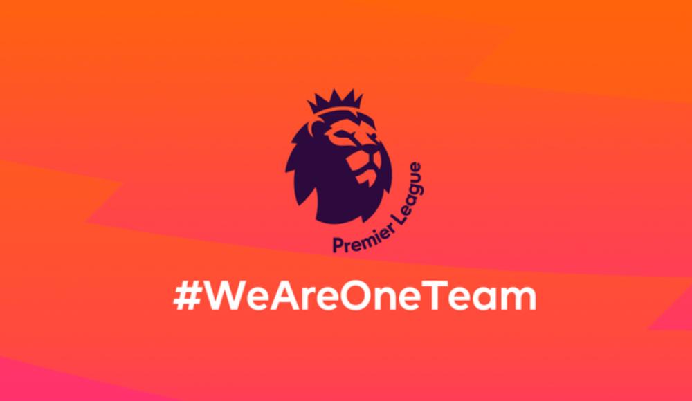 Premier Lig için karar verildi!