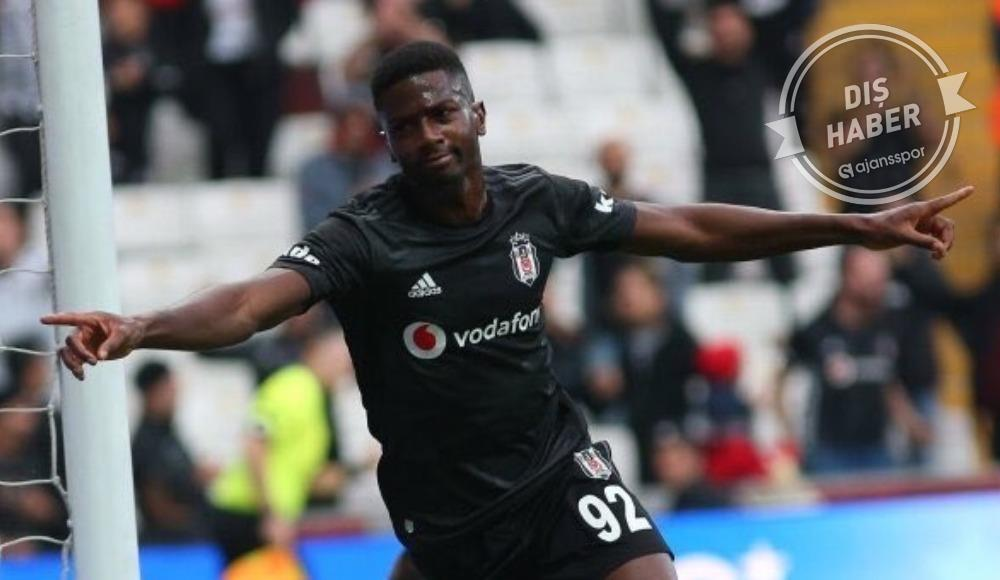 Abdoulay Diaby, Sporting Lizbon'a geri mi dönüyor?