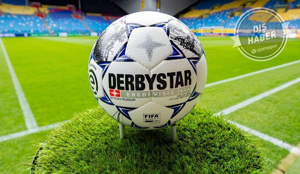 Hollanda'da sesler yükseliyor! Ajax'a destek...