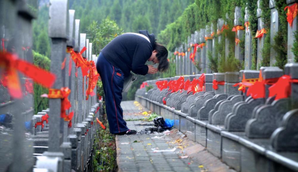 Çarpıcı iddia! Çin'deki gerçek ölü sayısı...