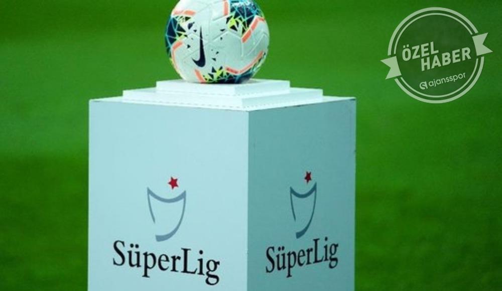 Süper Lig ekibinin başkanı açıkladı! Yayıncı kuruluş ücret ödeyecek mi?