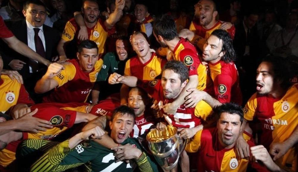 """""""Kadıköy'de bize o maçı tribünden izlettirmediler"""""""