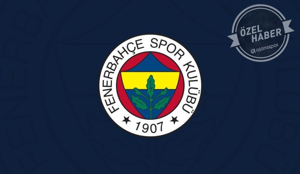 Fenerbahçe ligi onunla bitirecek