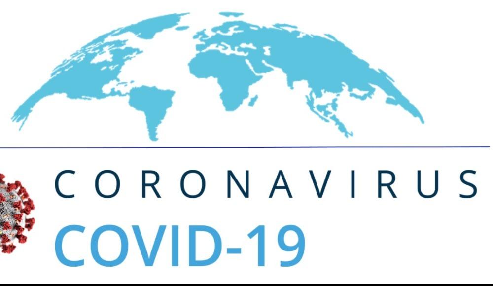 Dünya genelinde koronavirüs vaka sayısı kaç?
